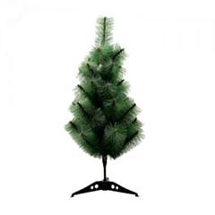 60cm 솔트리 나무 (고급형)_(301762665)