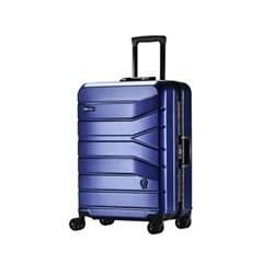 프레지던트 PJ8173 20형 하드여행가방 기내용 여행가방_(1035028)