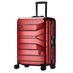 프레지던트 PJ8173 28형 하드여행가방 대형 여행가방_(1035026)