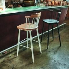 토퍼빠체어 홈바 철제 까페 커피숍 아일랜드 디자인
