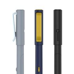 네오스마트펜 M1+ (디지털노트 5종 증정)