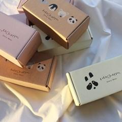 [꼬까참새] Hanna Collection_Hanna Box