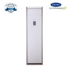 캐리어 스탠드 냉난방기 CPV-Q1601PX 44평 전국 기본설치무료