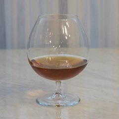 Pasabahce Charente Cognac(코냑잔) 680ml 2p