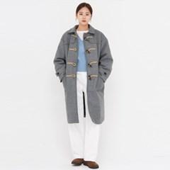 anne wool long duffle coat_(1388826)