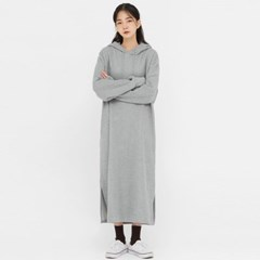 easy smooth knit hood ops_(1388822)