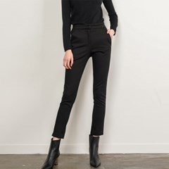 Jamie Skinny Pants_Black_(38524)