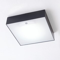 LED 데니브 현관조명 15W(일반/센서)