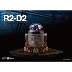[비스트킹덤]EAA-015 스타워즈 에피소드5 R2-D2 (BKD309056)