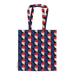 Rot Square Bag