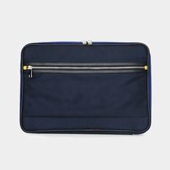 15인치 트레블 노트북 파우치 가방