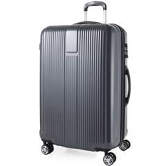 [Travel Mate] CLASSIC 클루니 TSA 특대형 28형/75cm 확_(902819077)