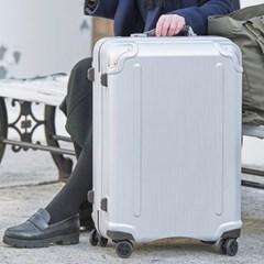 TRAVEL MATE x siffler TSA 특대형 28형 여행가방_(902818817)
