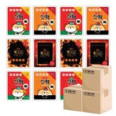 500 미니 핫팩(40개입)_(2769367)