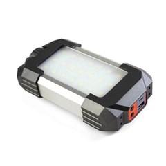 다용도 LED 감성 가성비 충전캠핑랜턴