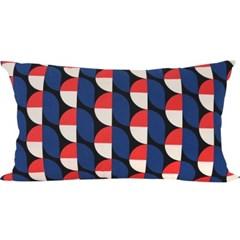 30 Rot Cushion