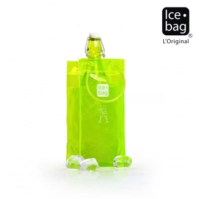 [ice.bag] 아이스백 베이직 옐로우_(896300)