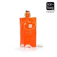 [ice.bag] 아이스백 베이직 오렌지_(896299)