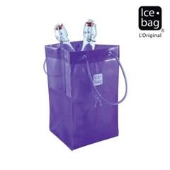 [ice.bag] 아이스백 베이직 퍼플 킹 사이즈_(896296)