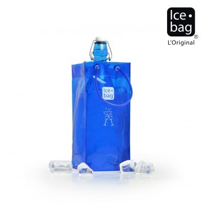 [ice.bag] 아이스백 베이직 프렌치 블루_(896293)