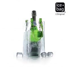 [ice.bag] 아이스백 프레스티지 베라 라이트 그린_(896292)