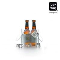 [ice.bag] 아이스백 프로 큐브 투명_(896283)