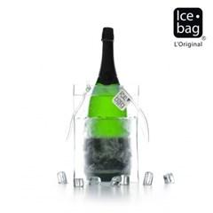 [ice.bag] 아이스백 프로 자이언트 사이즈 투명_(896280)
