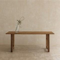 빌라르방 빌라 테이블 1600 / 2000