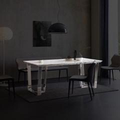 [스코나]아인비 이태리대리석 식탁 테이블 1800_(602747274)