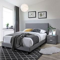 BC 델타 침대 싱글 1100x2000_(1435459)