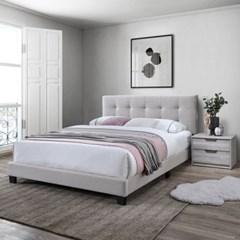 BC 마야 침대 싱글 1100x2000_(1435458)