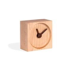 메이플 CLOCK-TWO