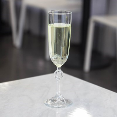Pasabahce Amore Champagne 150ml (2p 6p)