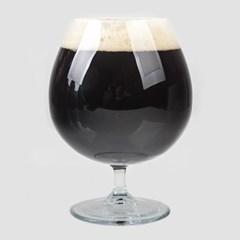 Pasabahce Charente Beer(맥주잔) 680ml (3p 6p)