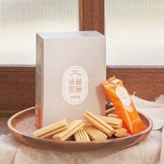 냥품멍품 건강간식 덴탈 껌 맛있츄_(1472082)