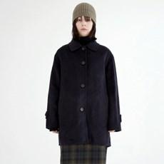 color combi midi coat (2colors)_(1390517)