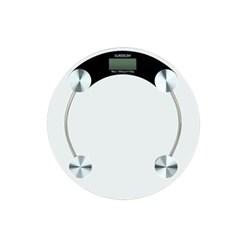 AAA건전지 가정용 모던 디지털 전자 누드체중계