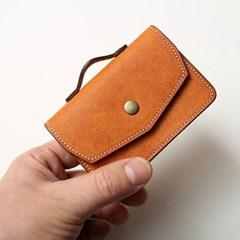 타이니 브리프 카드 명함 지갑 (card case_Tiny Brief)