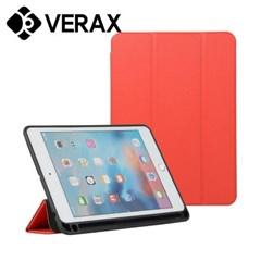 아이패드 에어2 스탠딩 하드 태블릿 케이스 T032_(2147396)
