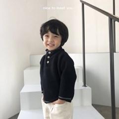 [아동](WT)엠보가이롭빠티_(1787983)
