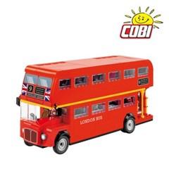 코비 COBI 런던버스 1885_(1626003)