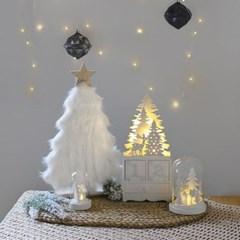 [블루밍앤미]사랑스러운 크리스마스 10종 주말특가