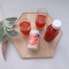 [착한농부] 국내산 사과 비트 당근 톡톡 ABC주스