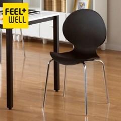 A1804 땅콩 의자 (2개세트)_(302767284)