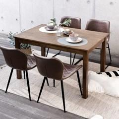 리스본 테이블 2color_(2181605)