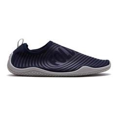 [폴더라벨]FOLDER LABEL 아쿠아 슈즈 Aqua Shoes Navy_F_(1618489)