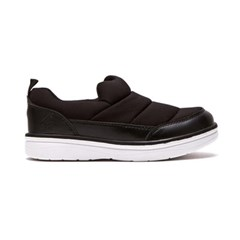 폴더라벨_Melting Padding Slip-on Kids K__FLFD7F3K50_(1618480)
