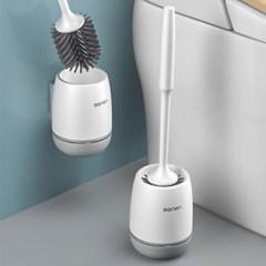 올인원 욕실 청소솔 화장실 변기솔