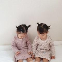 오) 마엘로 아동 잠옷OPS