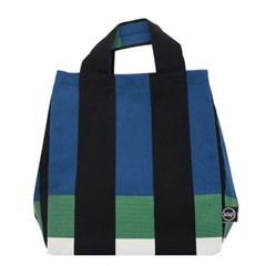 Rhodos Block Bag